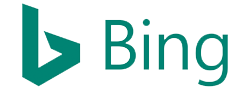 Bing Ads Hull, Yorkshire, Lincolnshire, Scunthorpe