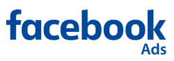 Facebook Ads Hull, Yorkshire, Lincolnshire, Scunthorpe